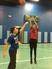 Furkan Yayla Men's Basketball Recruiting Profile