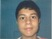 Amritpaul Multani Men's Basketball Recruiting Profile