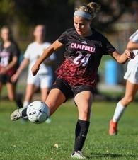 Karleigh Schultz's Women's Soccer Recruiting Profile