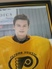 Tyler Donovan Men's Ice Hockey Recruiting Profile