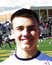 Tanner Fahey Football Recruiting Profile