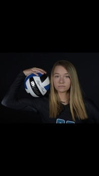 Tatum Otolski's Women's Volleyball Recruiting Profile