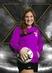 Janey Castoe Women's Soccer Recruiting Profile