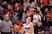 Taylor Jaksich Women's Basketball Recruiting Profile