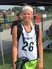 Sidney Cabaud Women's Lacrosse Recruiting Profile