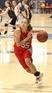 Megan James Women's Basketball Recruiting Profile