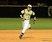 Owen Lovell Baseball Recruiting Profile