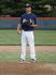 Aidan Berg Baseball Recruiting Profile