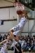 Hunter Anderson Men's Basketball Recruiting Profile
