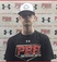 Ronald Morgan IV Baseball Recruiting Profile
