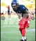 Cameron Trotter Football Recruiting Profile