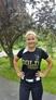 Brianne Egelston Softball Recruiting Profile