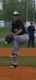 Adam (A.j) Lopano Baseball Recruiting Profile