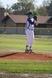 Barry Terry Baseball Recruiting Profile