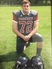 Joseph Fallis Football Recruiting Profile