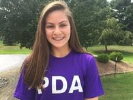 Lindsay Dewar's Women's Soccer Recruiting Profile