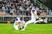 Corbin Boles Football Recruiting Profile