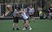 Patty Gannon Women's Lacrosse Recruiting Profile