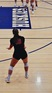 Samantha Cotter Women's Volleyball Recruiting Profile