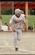 Yadir Plaza Baseball Recruiting Profile