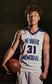 Jeylen Slaton Men's Basketball Recruiting Profile