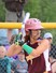 Alana Hoffert Softball Recruiting Profile