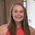 Brooke Meador Softball Recruiting Profile