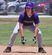 Conlan Petersen Baseball Recruiting Profile