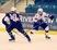 Mitchell Soderberg Men's Ice Hockey Recruiting Profile