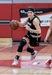 Mattie Schimenz Women's Basketball Recruiting Profile