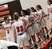 Grace Allen Women's Basketball Recruiting Profile