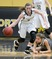 Carley Bell Women's Basketball Recruiting Profile