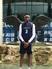 Cedric Prosper Men's Basketball Recruiting Profile