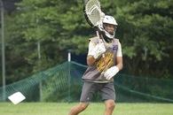 Ethan Zwickey's Men's Lacrosse Recruiting Profile