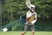 Ethan Zwickey Men's Lacrosse Recruiting Profile