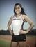 Yasmine Steele Women's Track Recruiting Profile