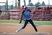 Lily Johnson Softball Recruiting Profile