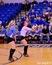 Kyra Harmon Women's Volleyball Recruiting Profile
