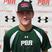 Blake Cleveland Baseball Recruiting Profile