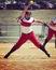 Jade Reppert Softball Recruiting Profile