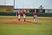 Mason Miller Baseball Recruiting Profile