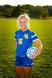 Samantha Och Women's Soccer Recruiting Profile