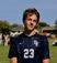 Jack Russum Men's Soccer Recruiting Profile
