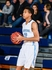 Matthew Cleveland Men's Basketball Recruiting Profile