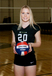 Samantha Smith Women's Volleyball Recruiting Profile