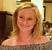 Caroline King Women's Tennis Recruiting Profile