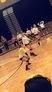 Samantha Huddleston Women's Volleyball Recruiting Profile