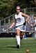 Molly Dutton Field Hockey Recruiting Profile