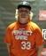 Clayton Boroski Baseball Recruiting Profile