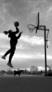 Madison Lauver Women's Basketball Recruiting Profile